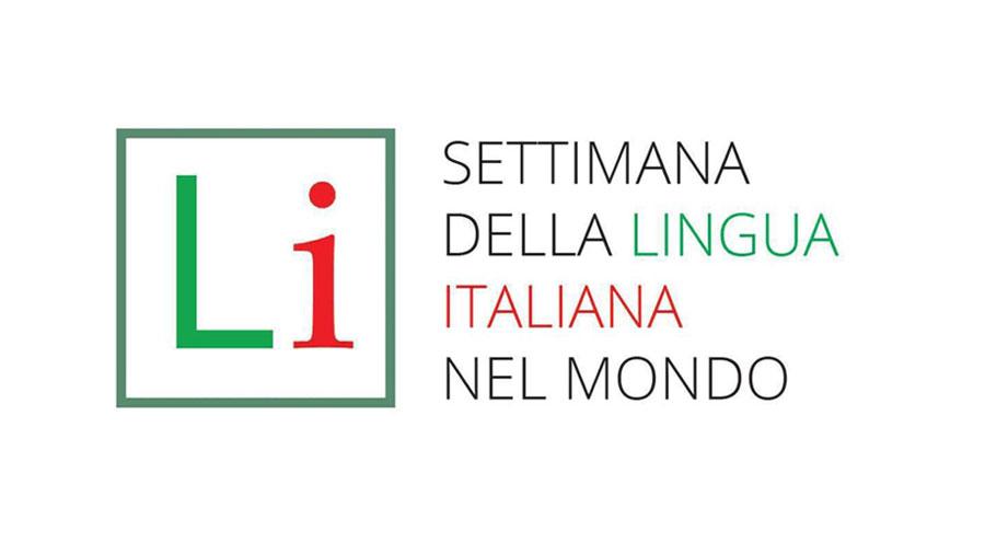 lingua-italiana1